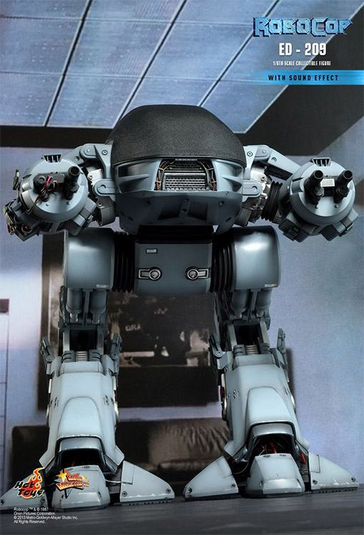 ED-209-Collectible-Figure-HotToys-03