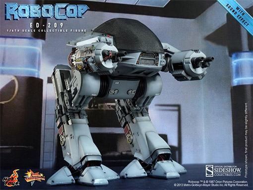 ED-209-Collectible-Figure-HotToys-04