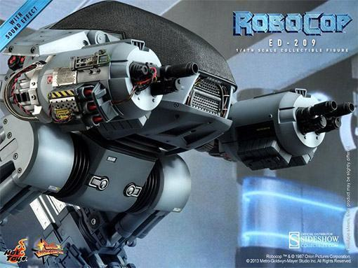 ED-209-Collectible-Figure-HotToys-07