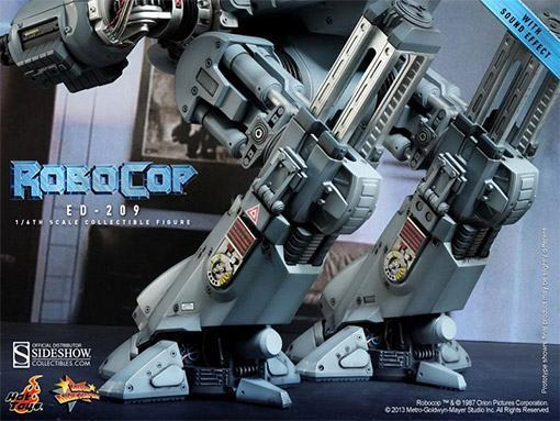 ED-209-Collectible-Figure-HotToys-09