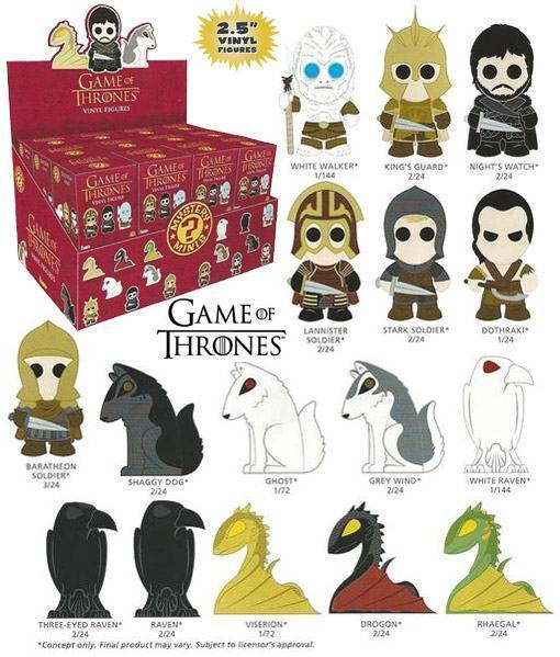 Game-of-Thrones-Mystery-Minis-Mini-Figures-01