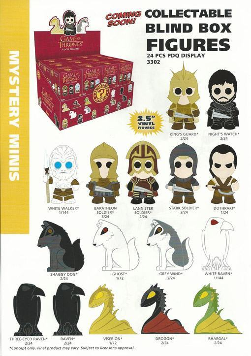 Game-of-Thrones-Mystery-Minis-Mini-Figures-02