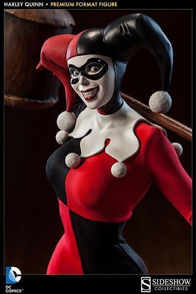 Harley-Quinn-Premium-Format-Figure-01