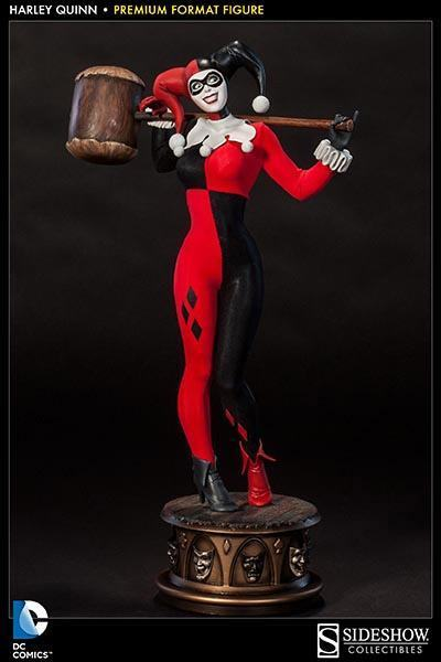 Harley-Quinn-Premium-Format-Figure-02