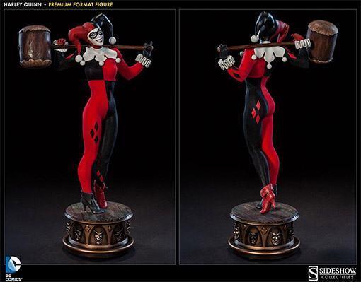 Harley-Quinn-Premium-Format-Figure-06