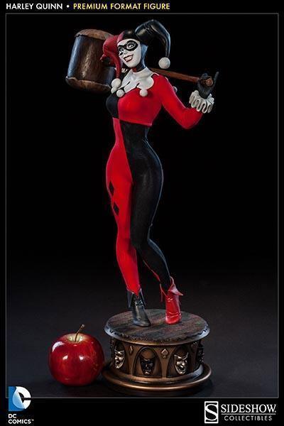 Harley-Quinn-Premium-Format-Figure-09