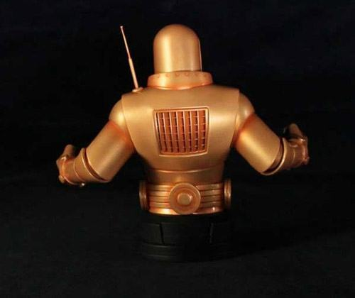 Iron-Man-Mark-II-Gold-Armor-Mini-Busto-04