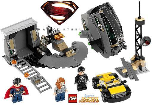 LEGO-Man-of-Steel-01