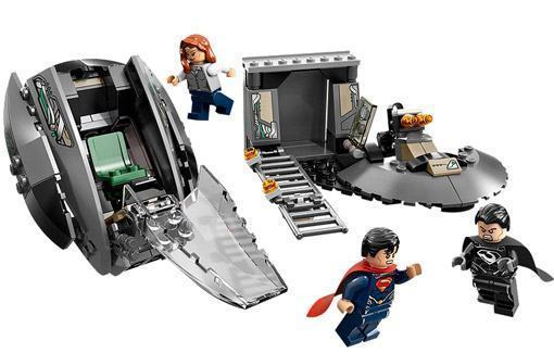 LEGO-Man-of-Steel-03