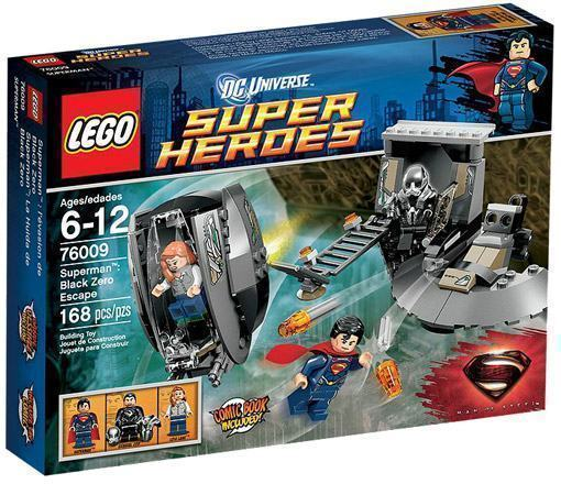 LEGO-Man-of-Steel-04