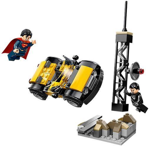LEGO-Man-of-Steel-05
