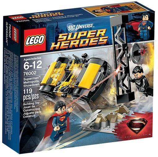 LEGO-Man-of-Steel-06