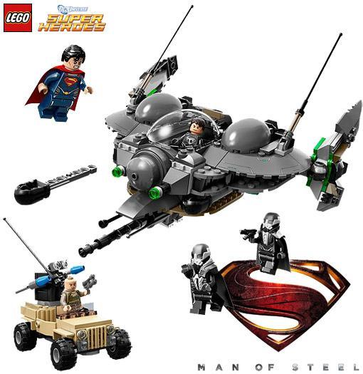 LEGO-Superman-Battle-of-Smallville-01