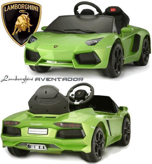 Lamborghini-Aventador-Ride-On-Carro-Eletrico-01