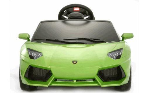 Lamborghini-Aventador-Ride-On-Carro-Eletrico-02