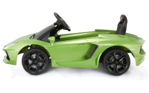 Lamborghini-Aventador-Ride-On-Carro-Eletrico-03