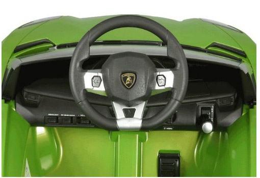Lamborghini-Aventador-Ride-On-Carro-Eletrico-04