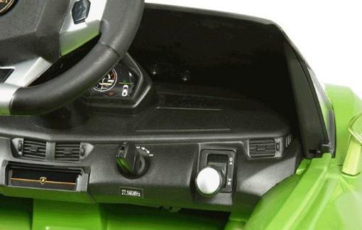 Lamborghini-Aventador-Ride-On-Carro-Eletrico-05