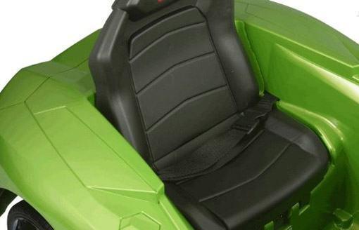Lamborghini-Aventador-Ride-On-Carro-Eletrico-07