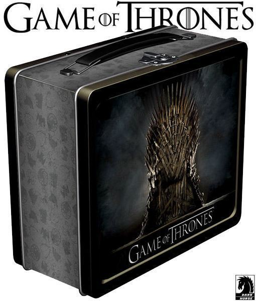 Lancheira-Game-of-Thrones-Iron-Throne-Lunch-Box-01