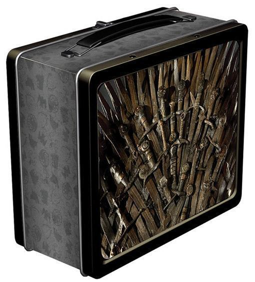 Lancheira-Game-of-Thrones-Iron-Throne-Lunch-Box-02