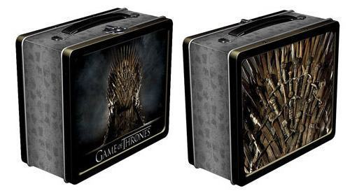 Lancheira-Game-of-Thrones-Iron-Throne-Lunch-Box-03