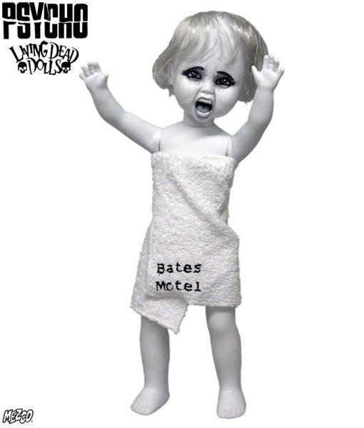 Living-Dead-Dolls-Presents-Psycho-Set-03