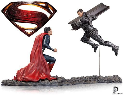 Man-of-Steel-Superman-vs-Zod-Estatua-01