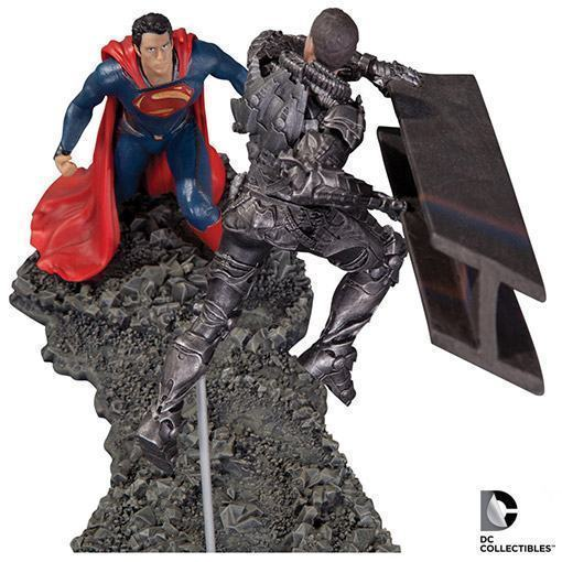 Man-of-Steel-Superman-vs-Zod-Estatua-02