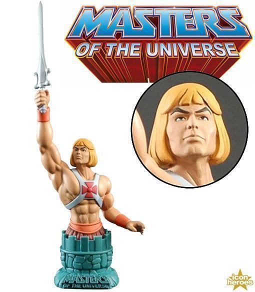 Masters-of-the-Universe-Filmation-He-Man-Mini-Bust-Paperweight-01