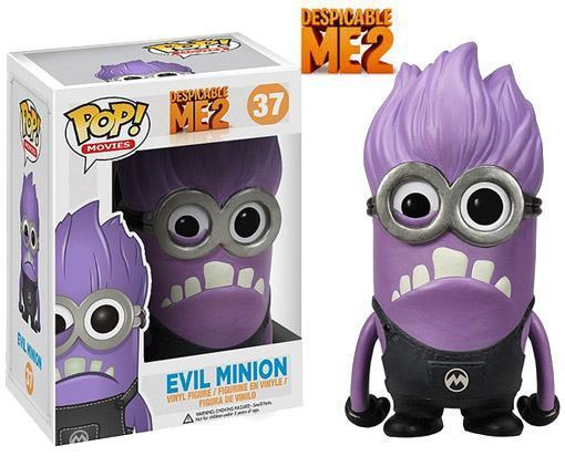 Meu-Malvado-Favorito-2-Evil-Minion-Pop