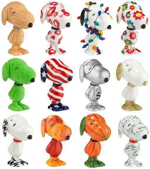 Mini-Figuras-Snoopy-By-Design-01