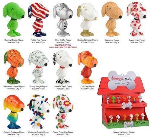Mini-Figuras-Snoopy-By-Design-02