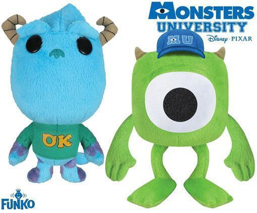 Monsters-University-Disney-Pop-Plush-01