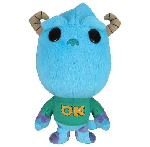 Monsters-University-Disney-Pop-Plush-02