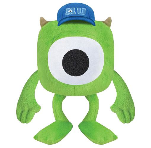 Monsters-University-Disney-Pop-Plush-03