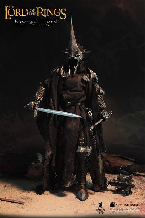 Morgul-Lord-Heroes-of-Middle-Earth-01