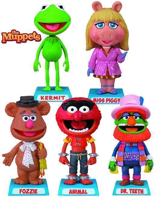 Muppets-Bobble-Heads-01