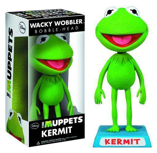 Muppets-Bobble-Heads-02