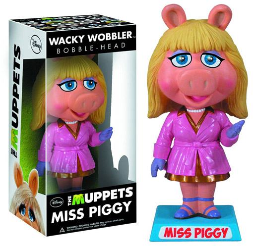 Muppets-Bobble-Heads-03