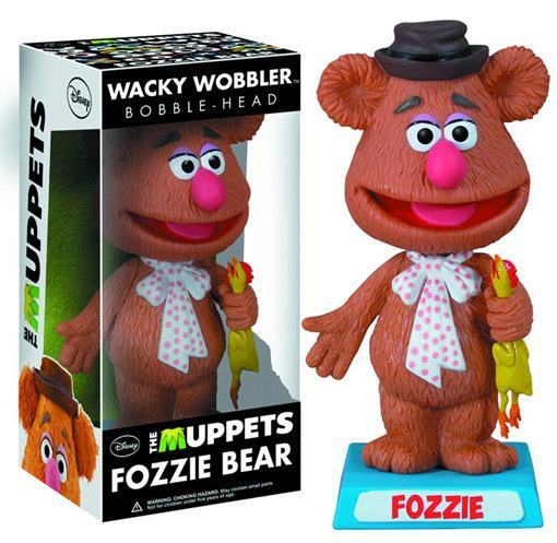 Muppets-Bobble-Heads-04