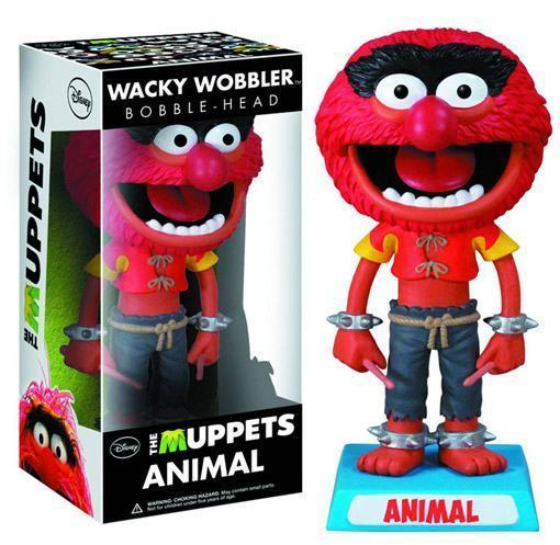 Muppets-Bobble-Heads-06