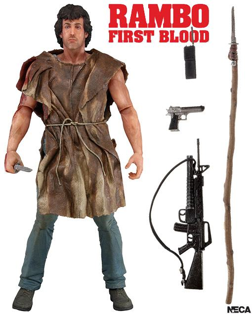 Rambo-Series-2-Survival-John-Rambo-First-Blood-Action-Figure-01