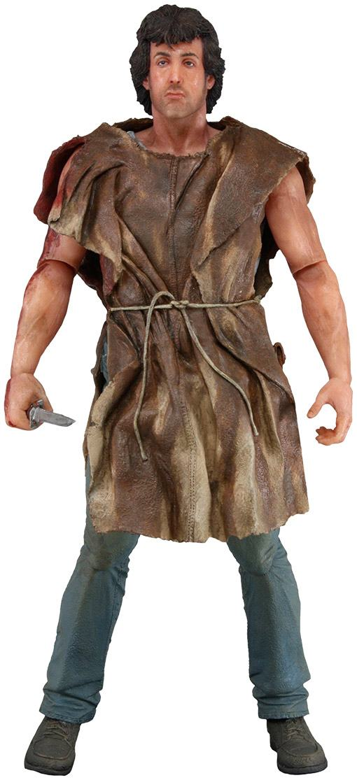 Rambo-Series-2-Survival-John-Rambo-First-Blood-Action-Figure-03
