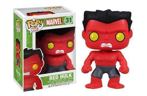 Red-Hulk-Marvel-Pop-Vinyl