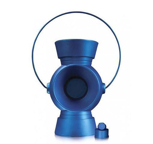 Replica-Lanterna-Azul-Tropa-Blue-Lantern-Corps-em-Tamanho-Real-02