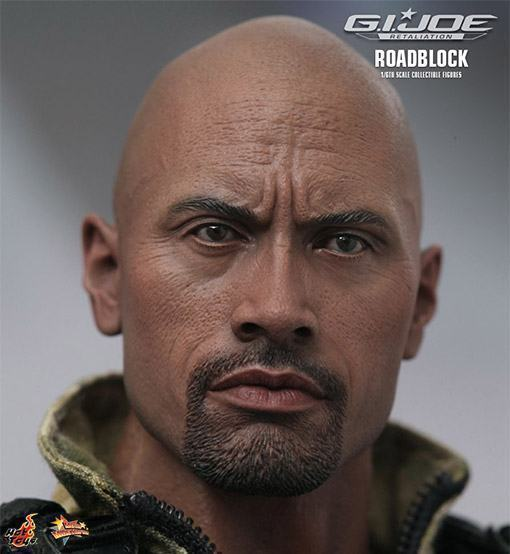 Roadblock-Collectible-Figure-HT-02