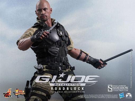 Roadblock-Collectible-Figure-HT-07