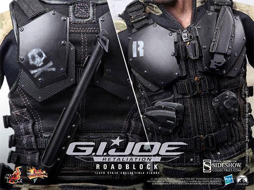 Roadblock-Collectible-Figure-HT-09