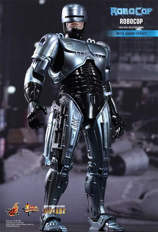 Robocop-Collectible-Figure-Hot-Toys-01